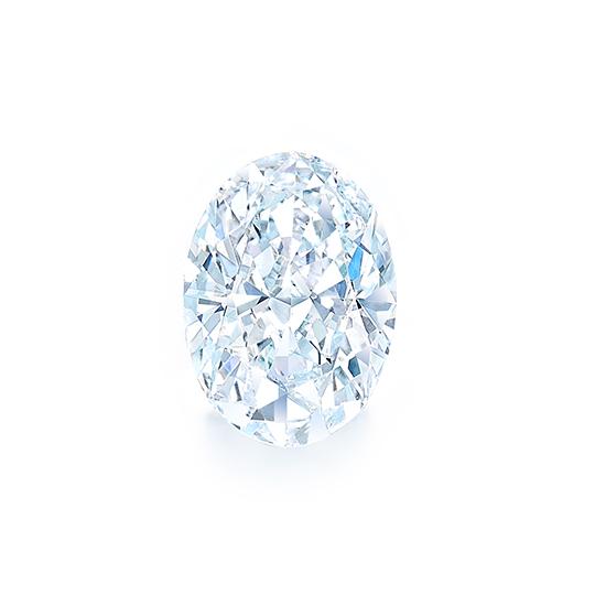 Diamond #D36741 | Kwiat