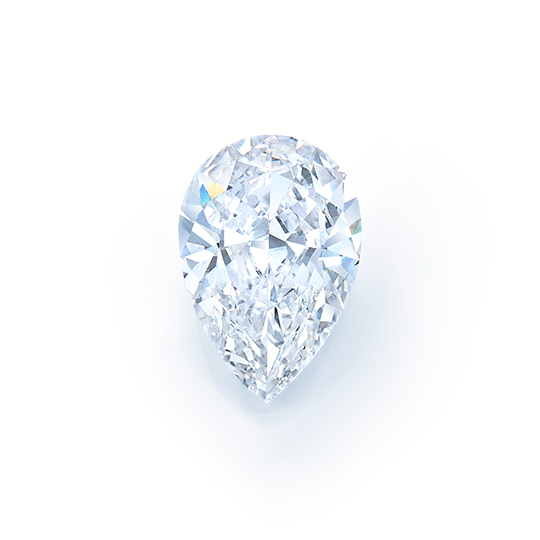 Diamond #D39803 | Kwiat