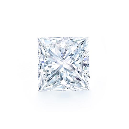 Diamond #D38673 | Kwiat