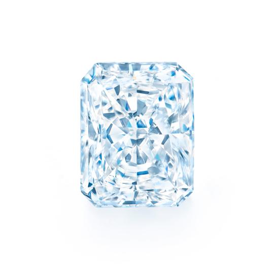 Diamond #D28431 | Kwiat