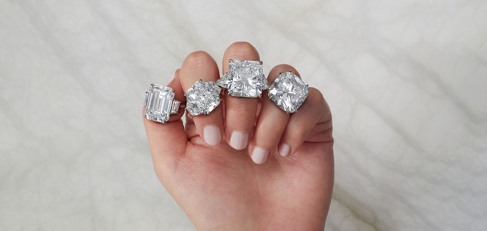 Does Diamond Size Matter? How Big Is Too Big?