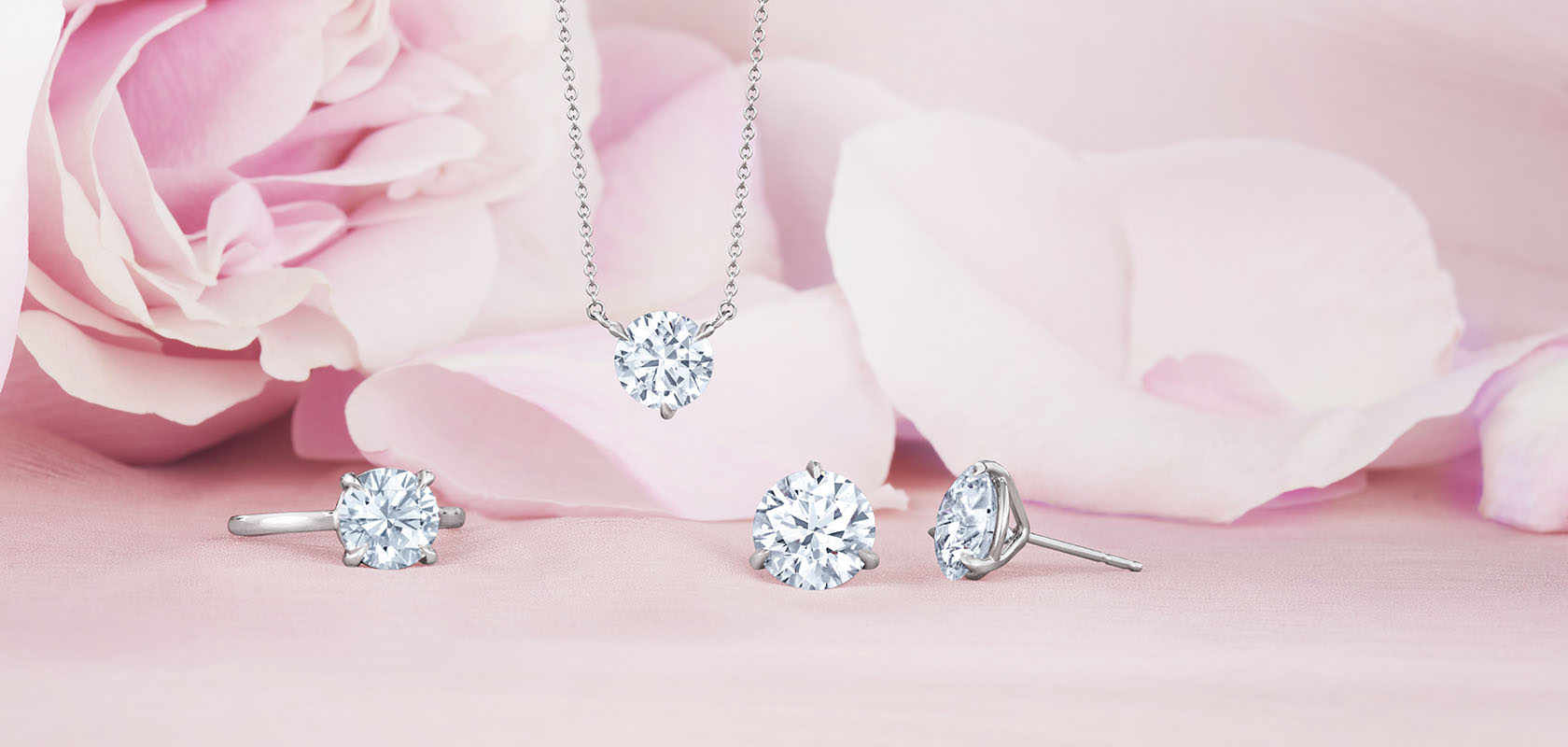 Facts and Myths About Ideal Cut Diamonds