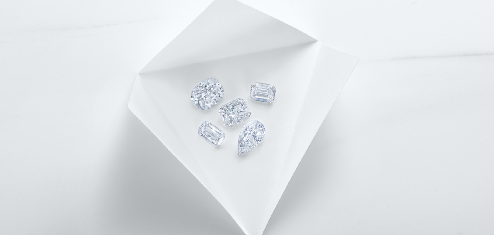 Conflict Diamonds and the Kimberley Process