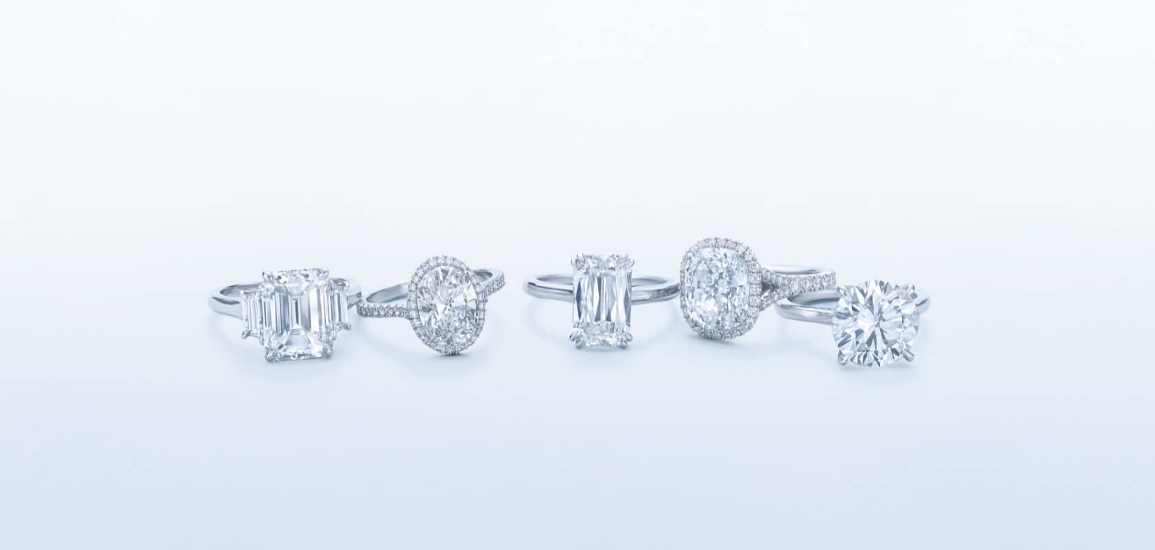 Where to Find Engagement Ring Advice